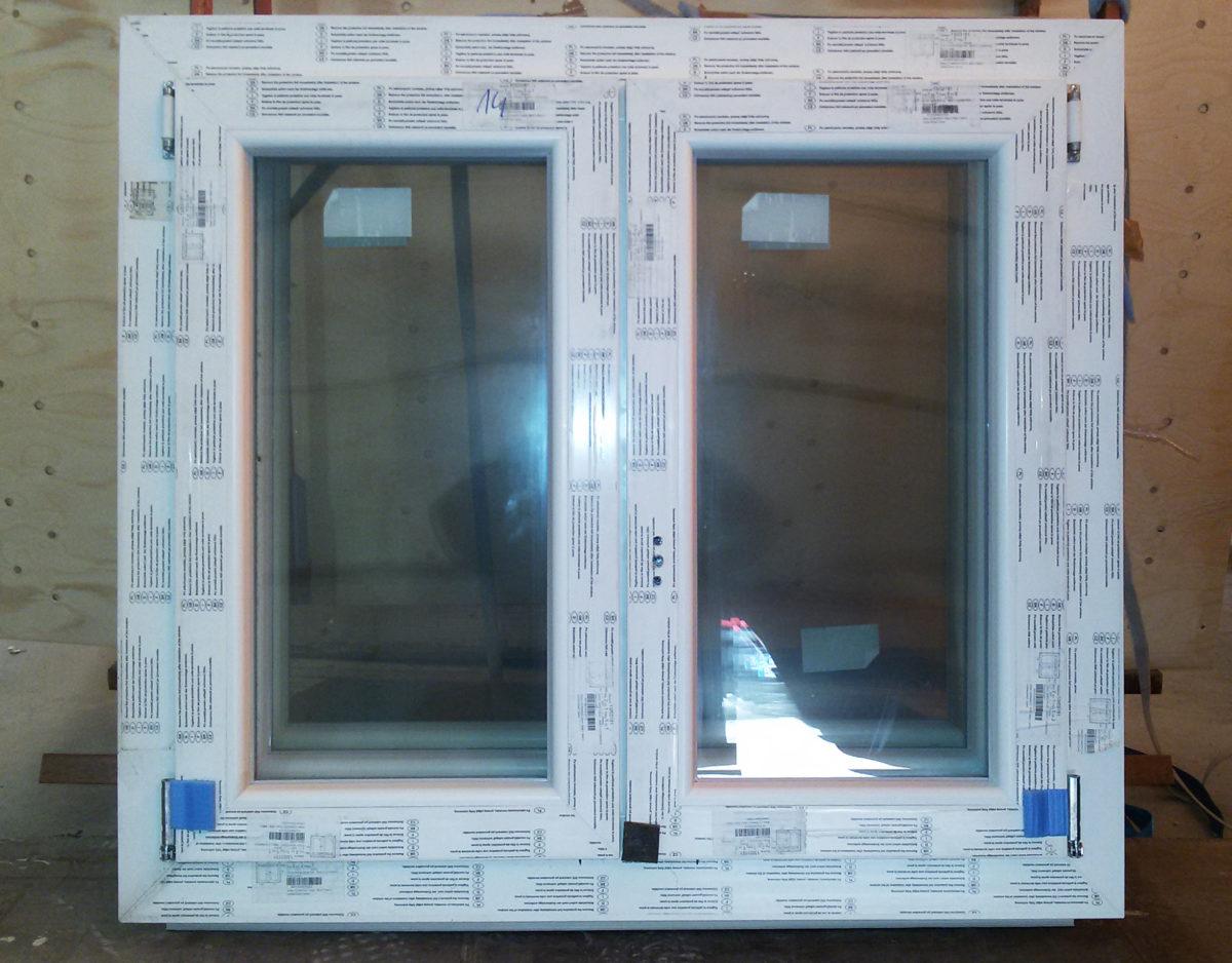 Finestre in pvc costi persiane in pvc costi per interno for Costo finestre in pvc al mq
